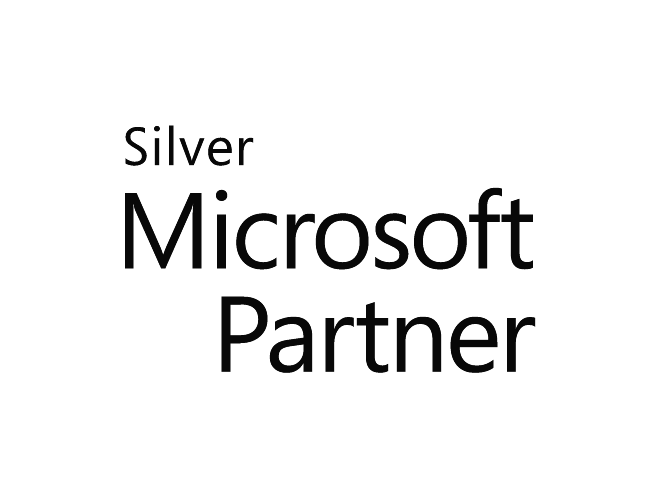 Silver, Small and Midmarket Cloud Solutions
